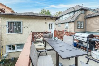 Photo 23: 3015 W 7TH Avenue in Vancouver: Kitsilano House for sale (Vancouver West)  : MLS®# R2617626