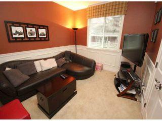"""Photo 14: 12495 55TH Avenue in Surrey: Panorama Ridge House for sale in """"PANORAMA RIDGE"""" : MLS®# F1403222"""