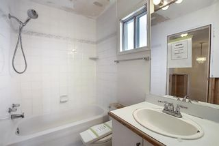 Photo 26: 14 Everglade Drive SE: Airdrie Semi Detached for sale : MLS®# A1067216