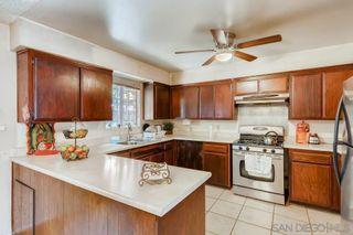 Photo 2: Property for sale: 1745-49 S Harvard Blvd in Los Angeles