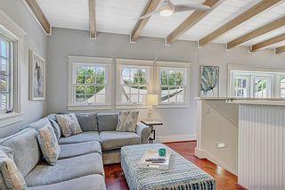 Photo 11: CORONADO VILLAGE House for sale : 5 bedrooms : 441 A Avenue in Coronado