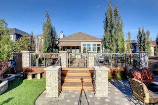 Photo 42: 67 CRANARCH Terrace SE in Calgary: Cranston Detached for sale : MLS®# A1149171