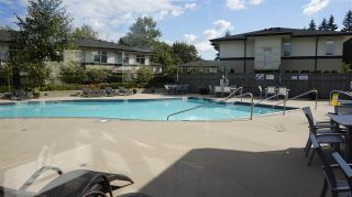 """Photo 17: 2709 3093 WINDSOR Gate in Coquitlam: New Horizons Condo for sale in """"THE WINDSOR BY POLYGON"""" : MLS®# R2340813"""
