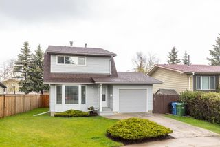 Photo 40: 132 Pineland Place NE in Calgary: Pineridge Detached for sale : MLS®# A1110576