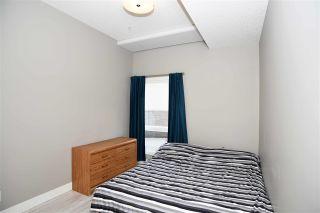 Photo 25: 105 10006 83 Avenue in Edmonton: Zone 15 Condo for sale : MLS®# E4241674