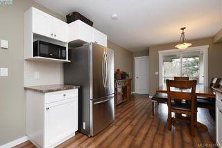 Photo 7: 102 6865 W Grant Rd in SOOKE: Sk Sooke Vill Core House for sale (Sooke)  : MLS®# 834902
