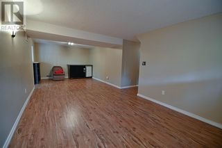Photo 22: 315 1 Avenue in Drumheller: House for sale : MLS®# A1106452