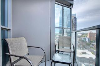 Photo 23: 1401 220 12 Avenue SE in Calgary: Beltline Apartment for sale : MLS®# A1110323