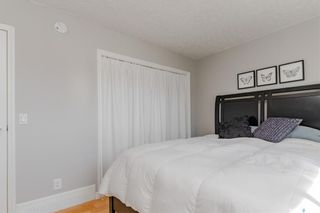 Photo 13: 3827 33rd Street West in Saskatoon: Confederation Park Residential for sale : MLS®# SK868468