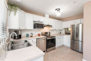 """Photo 5: 69 2450 LOBB Avenue in Port Coquitlam: Mary Hill Townhouse for sale in """"SOUTHSIDE ESTATES"""" : MLS®# R2581956"""