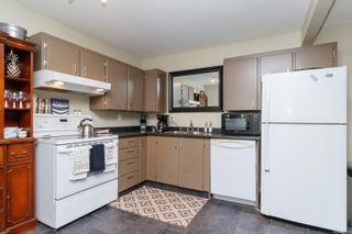 Photo 6: 108 636 Granderson Rd in : La Fairway Condo for sale (Langford)  : MLS®# 873934