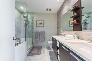 Photo 24: 3602 2975 ATLANTIC AVENUE in Coquitlam: North Coquitlam Condo for sale : MLS®# R2525604