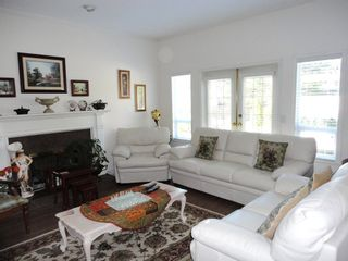 Photo 3: 7975 144A STREET in SURREY: Home for sale