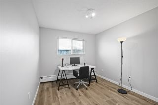"""Photo 13: 239 202 WESTHILL Place in Port Moody: College Park PM Condo for sale in """"Westhill Place"""" : MLS®# R2558066"""