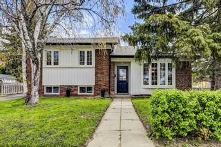 Photo 1: 2 Vankirk Road in Toronto: House (Sidesplit 3) for sale (Toronto E04)  : MLS®# E5231596