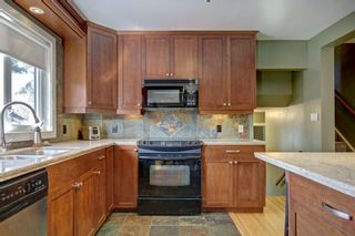 Photo 16: 6427 Larkspur Way SW in Calgary: North Glenmore Park Detached for sale : MLS®# A1079001