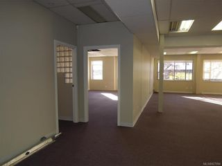 Photo 2: 1111 Blanshard St in Victoria: Vi Downtown Office for sale : MLS®# 827994