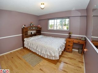 Photo 7: 11048 83A Ave in N. Delta: Nordel Home for sale ()  : MLS®# F1021711