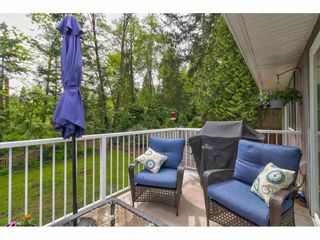 Photo 7: 124 COLLEGE PARK Way in Port Moody: College Park PM House for sale : MLS®# R2576740