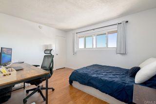 Photo 15: Condo for sale : 2 bedrooms : 4800 Williamsburg Lane #215 in La Mesa
