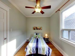 Photo 14: 32 Morton Road in Toronto: East End-Danforth House (2-Storey) for sale (Toronto E02)  : MLS®# E3650052