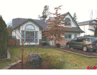 Photo 12: 46449 EDGEMONT Place in Sardis: Promontory House for sale : MLS®# H2800131