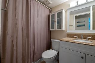 """Photo 19: 209 156 W 21ST Street in North Vancouver: Central Lonsdale Condo for sale in """"Ocean View"""" : MLS®# R2568828"""
