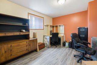 Photo 27: 14408 131 Street in Edmonton: Zone 27 House for sale : MLS®# E4246916