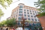 Main Photo: 819 22 E CORDOVA Street in Vancouver: Downtown VE Condo for sale (Vancouver East)  : MLS®# R2581238