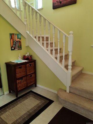 Photo 26: 36 100 Gifford Rd in : Du Ladysmith Condo for sale (Duncan)  : MLS®# 860312