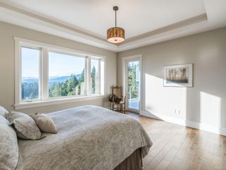 Photo 23: 3740 Belaire Dr in : Na Hammond Bay House for sale (Nanaimo)  : MLS®# 865451
