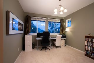 Photo 14: R2470547 - 109 GREENLEAF COURT, PORT MOODY HOUSE