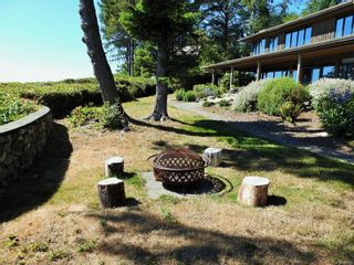 Photo 10: 2892 Fishboat Bay Rd in : Sk French Beach House for sale (Sooke)  : MLS®# 863163