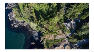 Photo 23: 2470 Lighthouse Point Rd in : Sk French Beach House for sale (Sooke)  : MLS®# 867503