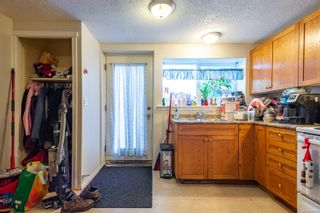 Photo 20: 1750 Willemar Ave in : CV Courtenay City House for sale (Comox Valley)  : MLS®# 850217