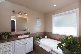 Photo 12: 2558 Selwyn Rd in VICTORIA: La Mill Hill House for sale (Langford)  : MLS®# 787378