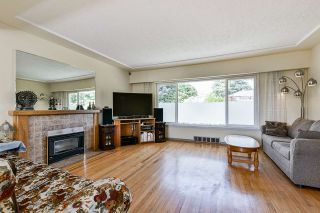 Photo 4: 6170 HALIFAX Street in Burnaby: Parkcrest House for sale (Burnaby North)  : MLS®# R2502844