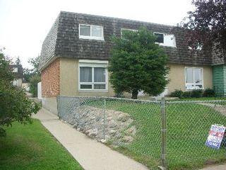 Photo 1: : House for sale (Northmount)  : MLS®# E3236570