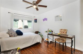 Photo 23: Property for sale: 451 Redondo Avenue in Long Beach