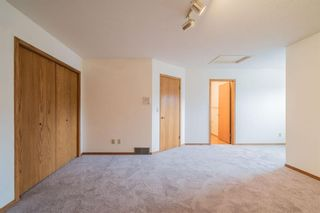 Photo 26: 85 Edgeland Road NW in Calgary: Edgemont Row/Townhouse for sale : MLS®# A1103490