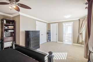 Photo 25: 121 Channelside Common SW: Airdrie Detached for sale : MLS®# A1081865