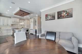 Photo 13: 2838 W 15TH Avenue in Vancouver: Kitsilano House for sale (Vancouver West)  : MLS®# R2616184