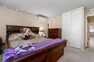 Photo 23: CHULA VISTA House for sale : 4 bedrooms : 348 Spruce St