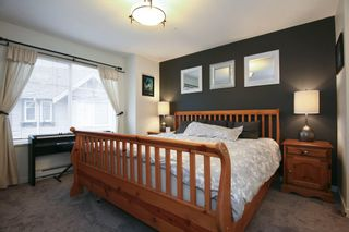 "Photo 16: 53 6651 203 Street in Langley: Willoughby Heights Townhouse for sale in ""SUNSCAPE"" : MLS®# R2049263"