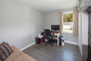Photo 10: 7496 St. Margaret's Bay Road in Boutiliers Point: 40-Timberlea, Prospect, St. Margaret`S Bay Residential for sale (Halifax-Dartmouth)  : MLS®# 202125751