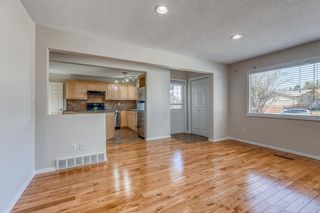 Photo 4: 1008 32 Street SE in Calgary: Albert Park/Radisson Heights Detached for sale : MLS®# A1090391