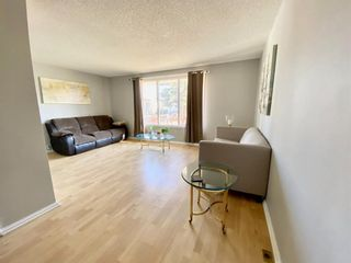 Photo 16: 11720 Canfield Road SW in Calgary: Canyon Meadows Semi Detached for sale : MLS®# A1093657