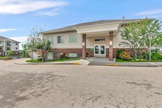 Photo 23: 2206 928 Arbour Lake Road NW in Calgary: Arbour Lake Apartment for sale : MLS®# A1091730