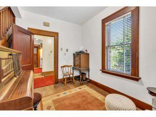 Photo 15: 21198 WICKLUND Avenue in Maple Ridge: Northwest Maple Ridge House for sale : MLS®# R2506044