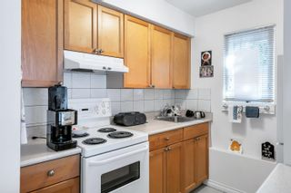 Photo 7: 1626 W 10TH Avenue in Vancouver: Fairview VW Multi-Family Commercial for sale (Vancouver West)  : MLS®# C8039783